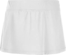 Юбка ARANTXA TENNIS SKIRT
