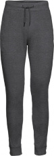 Штаны унисекс MEN'S HD JOG PANTS